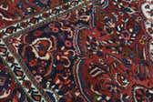 7' x 10' 8 Bakhtiar Persian Rug thumbnail