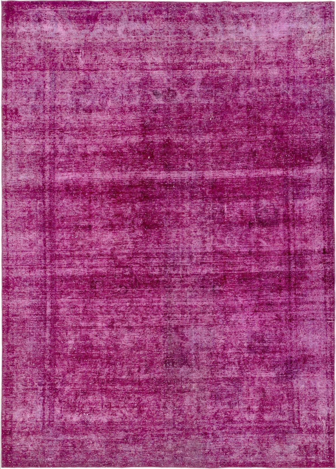 9' 10 x 13' 9 Ultra Vintage Persian Rug main image