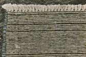9' 2 x 9' 3 Ultra Vintage Persian Square Rug thumbnail