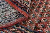 5' 7 x 7' Botemir Persian Rug thumbnail