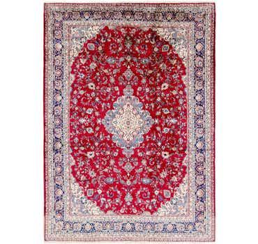 Image of 10' x 13' 10 Shahrbaft Persian Rug