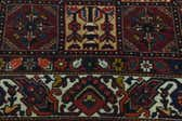 10' 3 x 12' Bakhtiar Persian Rug thumbnail