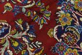 7' 2 x 11' 4 Golpayegan Persian Rug thumbnail