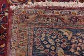 295cm x 390cm Kashmar Persian Rug thumbnail