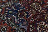 9' 9 x 12' 3 Bakhtiar Persian Rug thumbnail