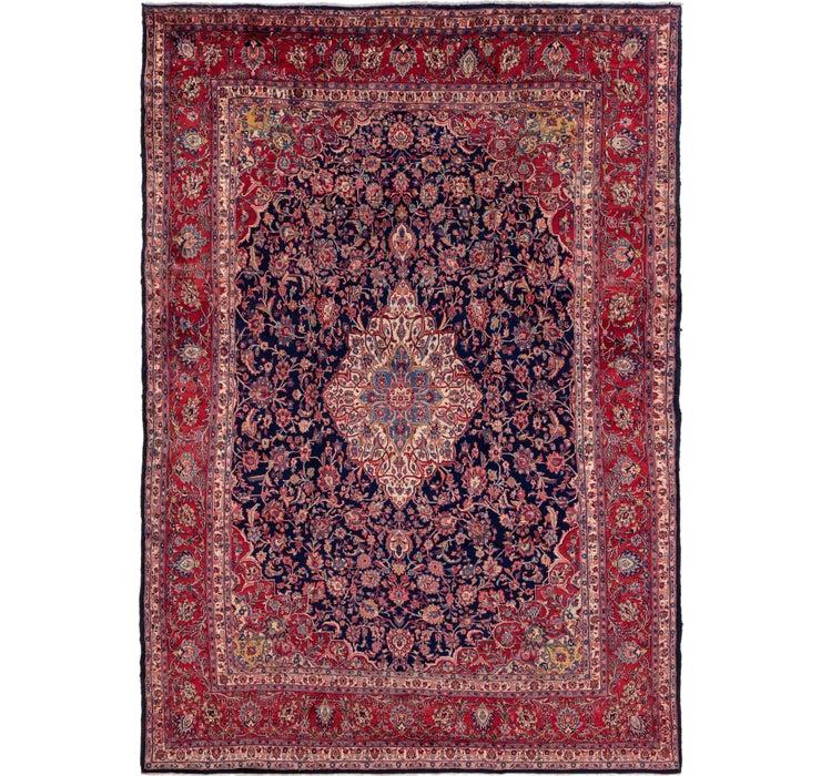 310cm x 432cm Shahrbaft Persian Rug