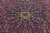 10' x 12' 10 Mashad Persian Rug thumbnail