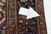 8' x 11' 5 Tabriz Persian Rug thumbnail