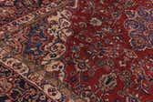 8' 6 x 12' 4 Shahrbaft Persian Rug thumbnail