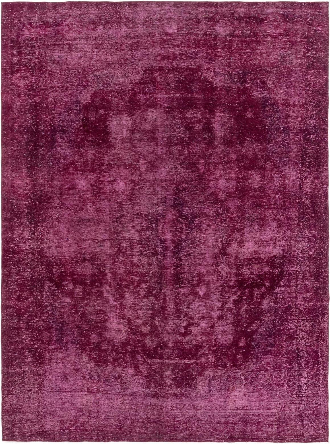 9' 5 x 12' 9 Ultra Vintage Persian Rug main image