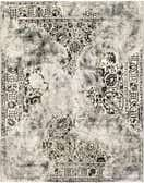 9' 9 x 12' 6 Ultra Vintage Persian Rug thumbnail
