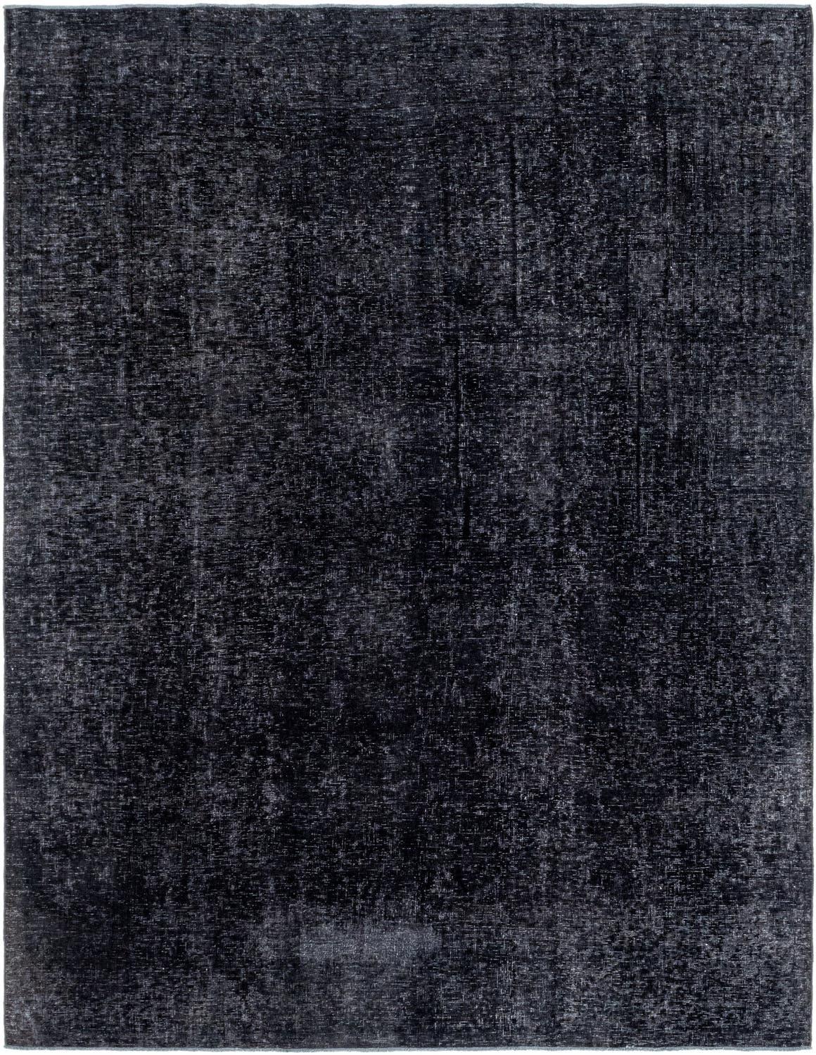 8' x 10' 7 Ultra Vintage Persian Rug main image