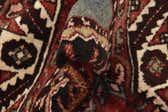 5' 2 x 10' 2 Chenar Persian Runner Rug thumbnail