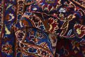 290cm x 390cm Mashad Persian Rug thumbnail