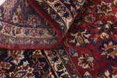 295cm x 405cm Isfahan Persian Rug thumbnail image 10