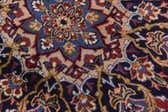 295cm x 405cm Isfahan Persian Rug thumbnail image 12