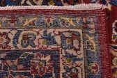 295cm x 405cm Isfahan Persian Rug thumbnail
