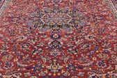 295cm x 405cm Isfahan Persian Rug thumbnail image 4
