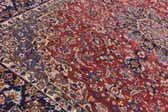295cm x 405cm Isfahan Persian Rug thumbnail image 6