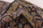 10' 4 x 12' 7 Isfahan Persian Rug thumbnail