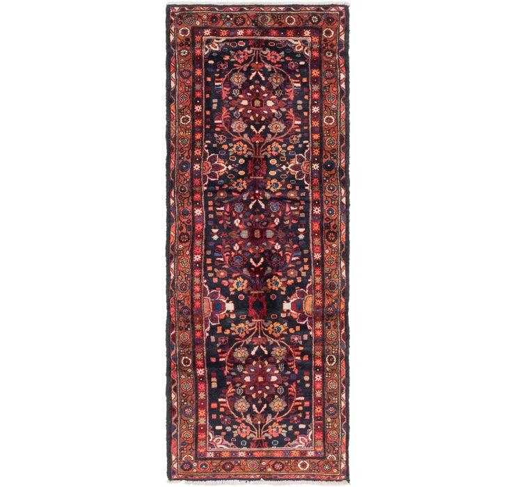 100cm x 280cm Shahsavand Persian Runn...