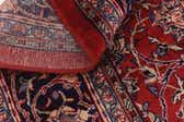 10' x 14' Mahal Persian Rug thumbnail