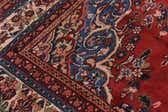 10' 5 x 13' 4 Shahrbaft Persian Rug thumbnail
