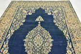 6' 3 x 9' 4 Farahan Persian Rug thumbnail