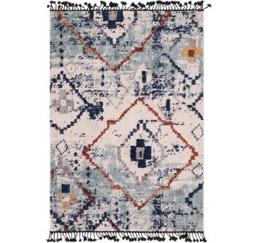 5' 3 x 7' 8 Marrakesh Rug main image