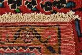 230cm x 350cm Liliyan Persian Rug thumbnail image 15