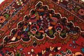 7' 7 x 11' 6 Liliyan Persian Rug thumbnail