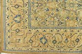 7' 3 x 11' 4 Farahan Persian Rug thumbnail