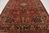 7' 4 x 10' 4 Liliyan Persian Rug thumbnail