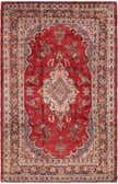230cm x 350cm Shahrbaft Persian Rug thumbnail