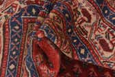 6' 10 x 10' Botemir Persian Rug thumbnail