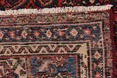 213cm x 300cm Hamedan Persian Rug thumbnail image 14