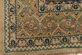 9' 2 x 11' 9 Farahan Persian Rug thumbnail