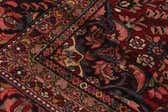 10' x 14' Liliyan Persian Rug thumbnail