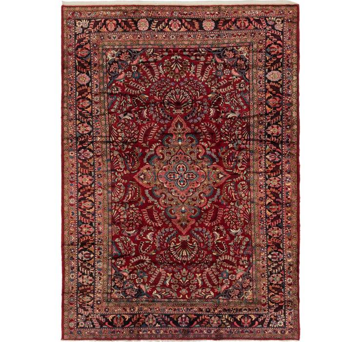 10' x 14' Liliyan Persian Rug