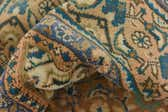 9' 10 x 13' 2 Farahan Persian Rug thumbnail