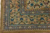 300cm x 400cm Farahan Persian Rug thumbnail image 6