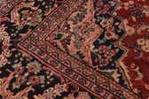 10' x 12' Meshkabad Persian Rug thumbnail