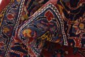 292cm x 395cm Farahan Persian Rug thumbnail image 11