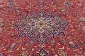 292cm x 395cm Farahan Persian Rug thumbnail image 4