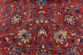 292cm x 395cm Farahan Persian Rug thumbnail image 5