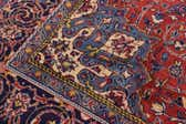 292cm x 395cm Farahan Persian Rug thumbnail image 6
