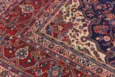 9' x 12' Shahrbaft Persian Rug thumbnail