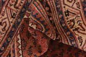 7' 4 x 10' 4 Botemir Persian Rug thumbnail