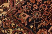 7' x 10' 7 Bakhtiar Persian Rug thumbnail