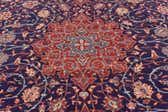 10' 5 x 14' 9 Mahal Persian Rug thumbnail